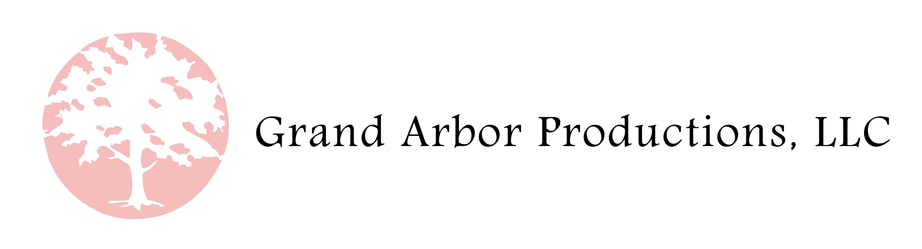 Grand Arbor Productions, LLC